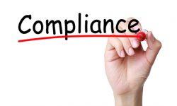 BioMin Compliance