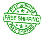 free-shipping300