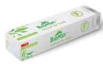 New BioMinF Box 150