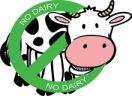 Dairy Free sm