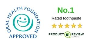 Approved and Product_Review_No1