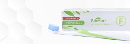 Best toothpaste for Sensitivity teeth
