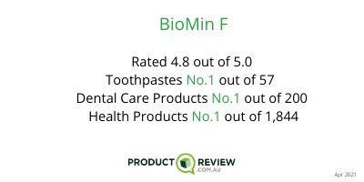 Best Sensitivity Toothpaste