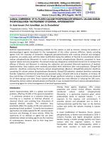 BioMin cs Sensodyne Repair & Protect